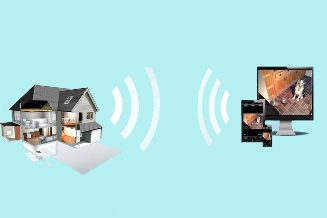 Connected Home Media Streaming Solutions