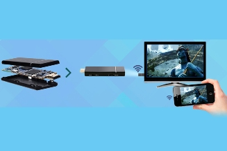 HDMI Connectivity Solutions