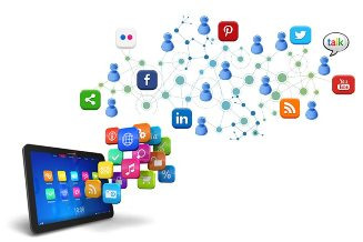 Platform For Unified Social Communication