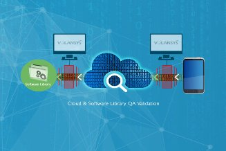 Validation & Software QA of IoT Platform