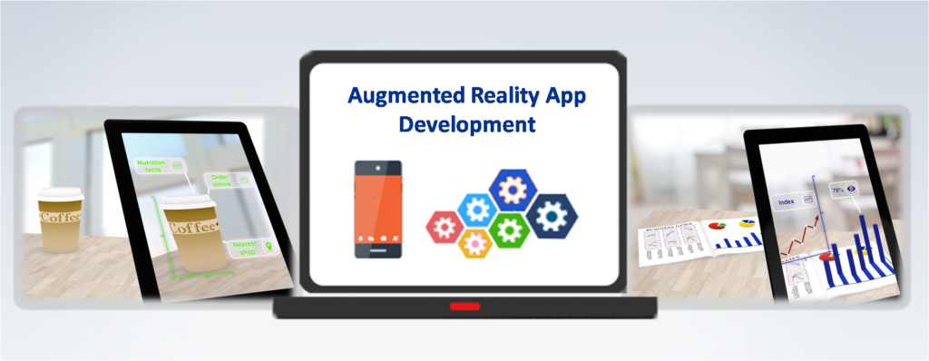 augmented-reality-app-development-blog