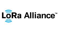 VOLANSYS-LoRa-alliance_logo