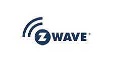 VOLANSYS-Z-Wave-logo-_Rights