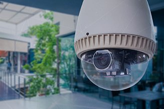 VOLANSYS-cloud-based-video-surveillance-thumbnail
