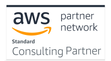 VOLANSYS_AWS-partner-logo-update
