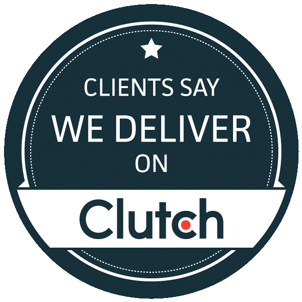 VOLANSYS-Clients-say-we-deliver-on-clutch