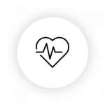 VOLANSYS-Smart-HealthCare