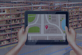 VOLANSYS-Food-tracking-and-monitoring-thumb-new