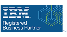 VOLANSYS-IBM-Registered-Business-Partner_logo