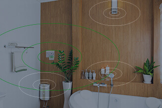 VOLANSYS-connected-bathroom-th-new