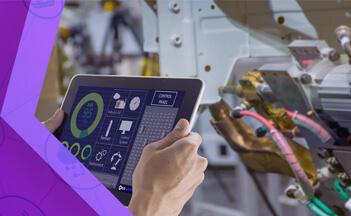VOLANSYS-Industrial-IoT-th