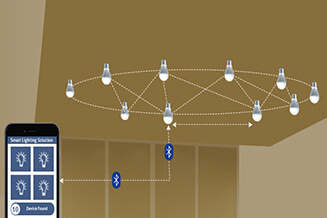 BLE-mesh-Smart-Lighting-Solutions-th-new