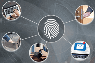 Biometric_authentication_platform_for_enterprises