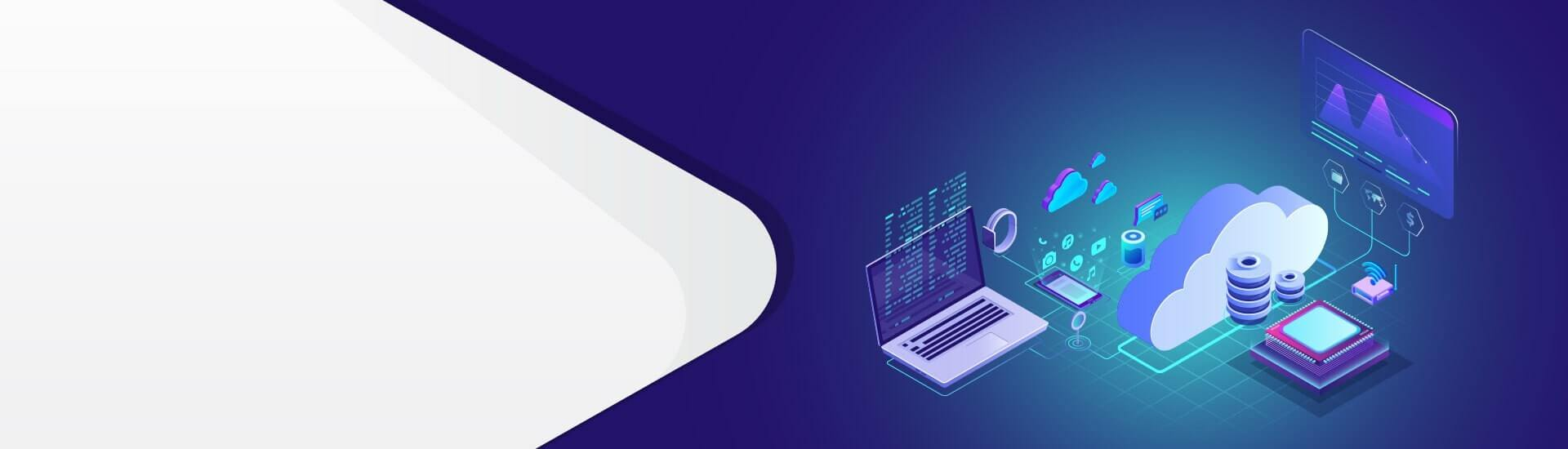 VOLANSYS-AWS-Cloud-banner