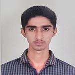 VOLANSYS-Patel-Punit