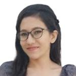 Radhika Somaiya